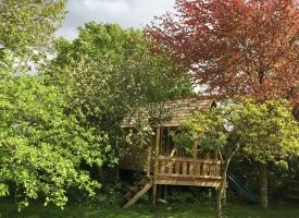playhouse_wood_end