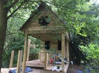 playhouse_17