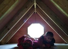 playhouse_43