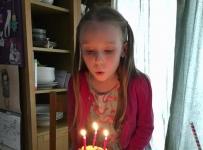 Annabelle_Half_Birthday_04