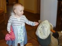 Annabelle's Hats