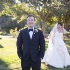 Ben_and_Brex-Anna_Wedding_01