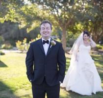Ben_and_Brex-Anna_Wedding_01