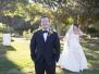 Ben and Brex-Anna's Wedding