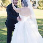 Ben_and_Brex-Anna_Wedding_02