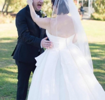 Ben_and_Brex-Anna_Wedding_02