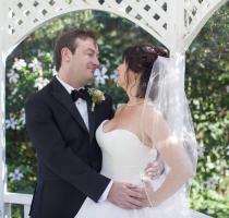 Ben_and_Brex-Anna_Wedding_03