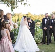 Ben_and_Brex-Anna_Wedding_05
