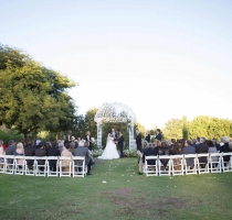 Ben_and_Brex-Anna_Wedding_06