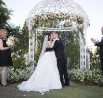 Ben_and_Brex-Anna_Wedding_07