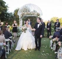 Ben_and_Brex-Anna_Wedding_08