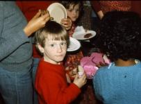 ben_birthday_party02_1977