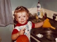 washing_up_edgehill