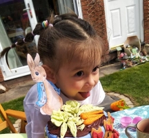 Easter_Monday_04