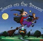 Zoom-on-a-Broom