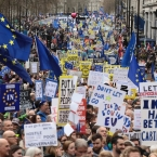 brexit_march_03