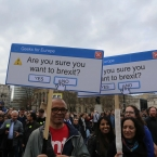 brexit_march_04