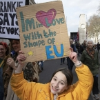 brexit_march_06