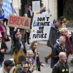 brexit_march_07