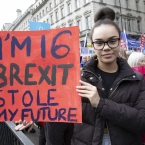 brexit_march_08