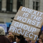 brexit_march_09