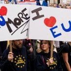 brexit_march_14