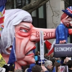 brexit_march_17