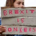 brexit_march_18