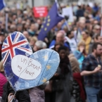 brexit_march_20