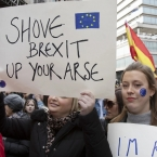 brexit_march_21