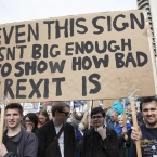 brexit_march_22