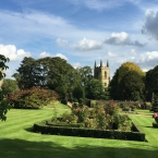 canons_ashby_02