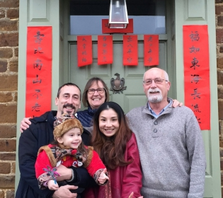 Chinese_New_Year-e1549648043794