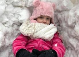 annabell_snow