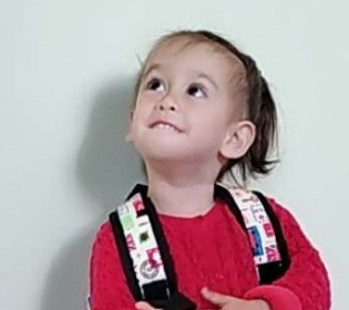 Jessie_First_Day_of_Nursery_School_01