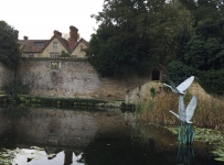 medieval_fish_pond