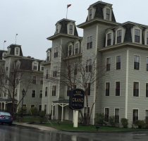Bar_Harbor_Grand_Hotel