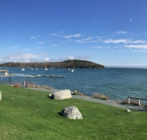 bar_harbor_03