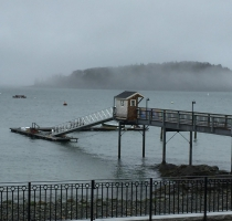bar_harbor_01