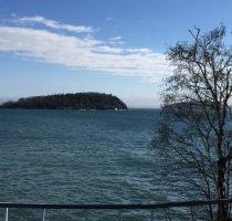 bar_harbor_02