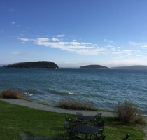 bar_harbor_04