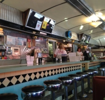 birdseye_diner
