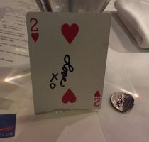 card_tricks
