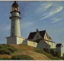 hopper_lighthouse
