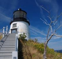 owls_nest_lighthouse