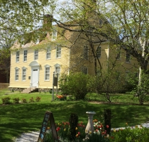 portsmouth_house_02