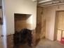 New Kitchen Gallery 08