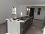 New Kitchen Gallery 12