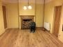 New Kitchen Gallery 15