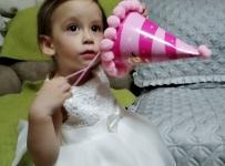 jessica_birthday_01